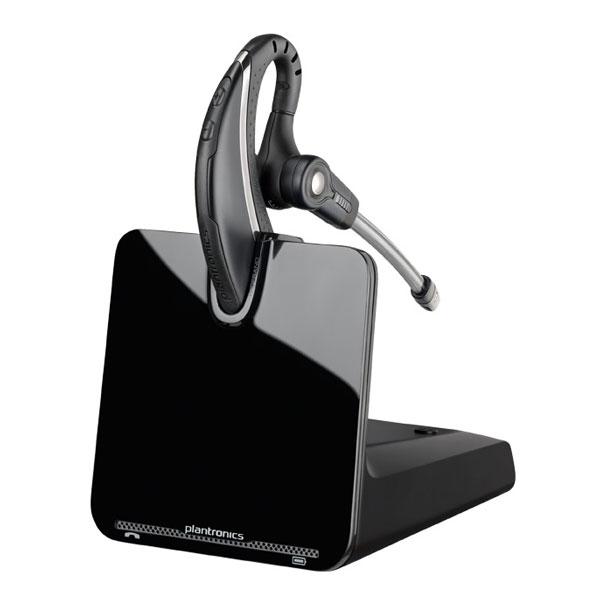Tai nghe không dây Plantronics CS530