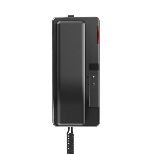 Điện thoại IP Fanvil H2S