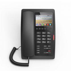 Điện thoại IP Fanvil H5