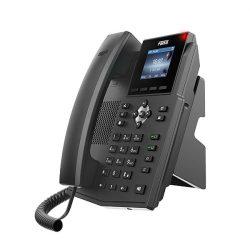 Điện thoại IP Fanvil X3SP