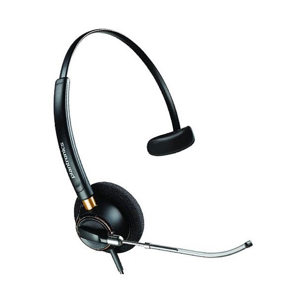 Tai nghe Plantronics EncorePro HW510V