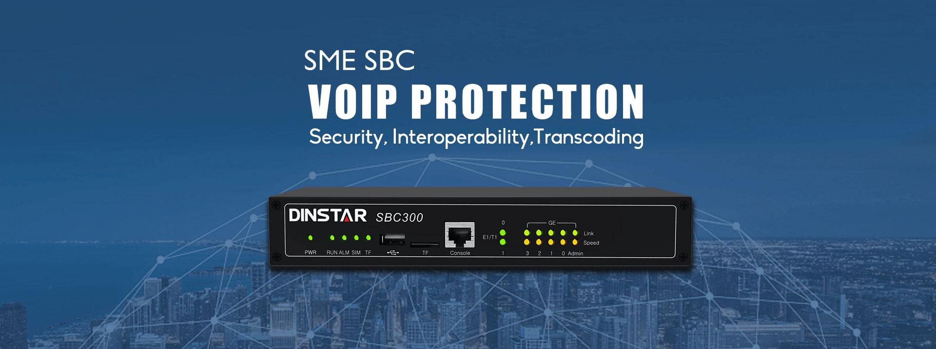 SBC300
