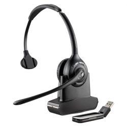 Tai nghe USB Plantronics Savi W420-M