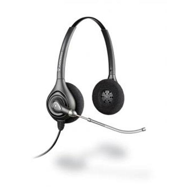 Tai nghe Plantronics HW361 SupraPlus