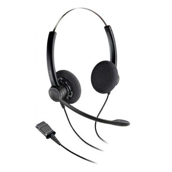 Tai nghe Plantronics Practica SP12-QD