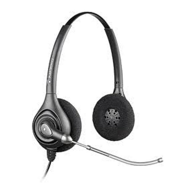 Tai nghe Plantronics Supraplus HW261