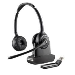 Tai nghe Bluetooth Plantronics W420