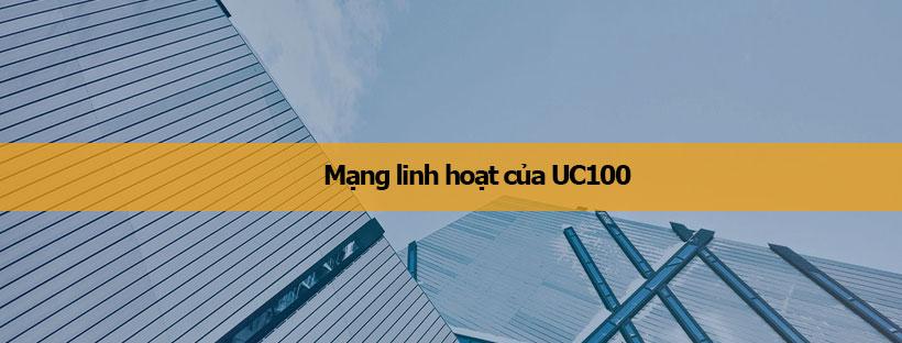UC100