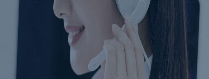 Cổng VoIP DINSTAR GSM / WCDMA / LTE cho các trung tâm cuộc gọi