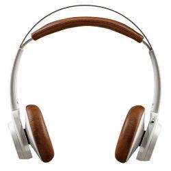 Tai nghe Headset Plantronics Backbeat Sense