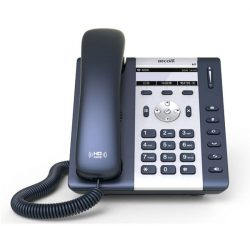 Điện thoại IP Atcom A11