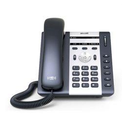 Điện thoại IP Atcom A16