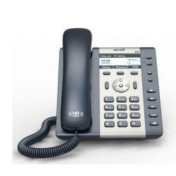 Điện thoại IP Atcom A20W