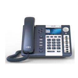 Điện thoại IP Atcom Rainbow A48