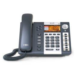 Điện thoại IP Wifi Atcom A48WAC