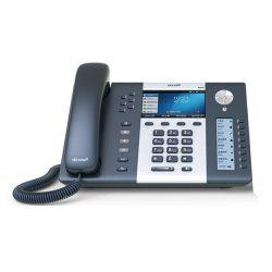 Điện thoại IP Wifi Atcom A68WAC