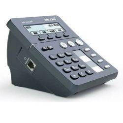 Điện thoại IP Atcom CT10
