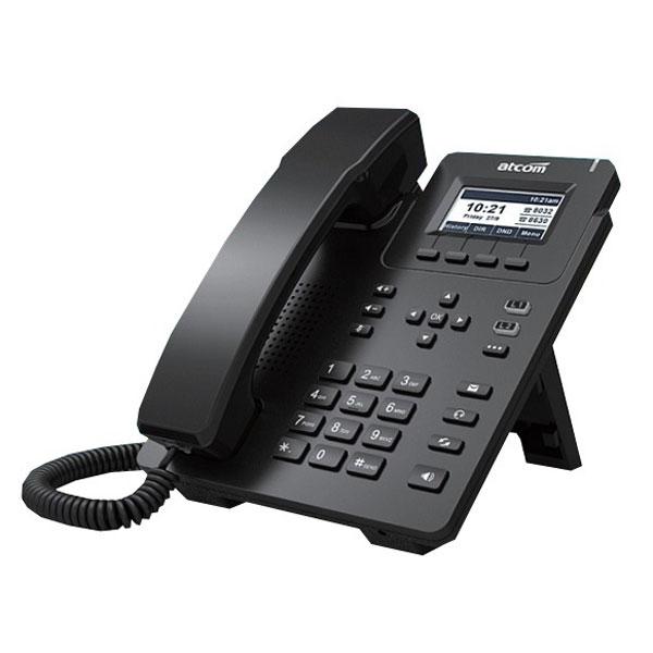 Điện thoại IP Atcom D20