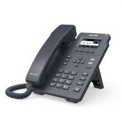 Điện thoại IP Atcom D21