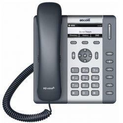 Điện thoại IP Atcom Rainbow A10