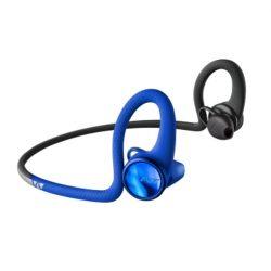 Tai nghe Bluetooth Plantronics BackBeat Fit 2100