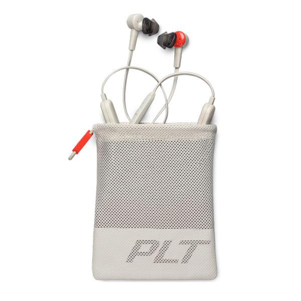 Tai nghe plantronics BackBeat GO 410