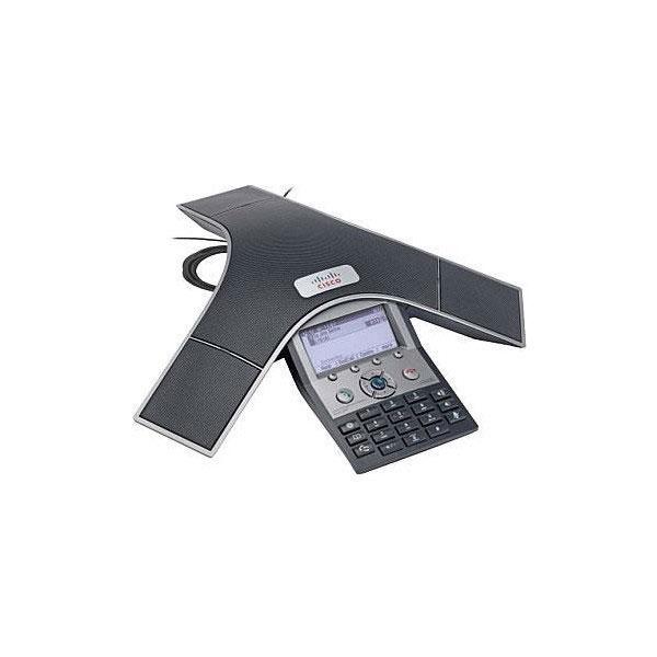 Điện thoại IP Cisco CP-7937G