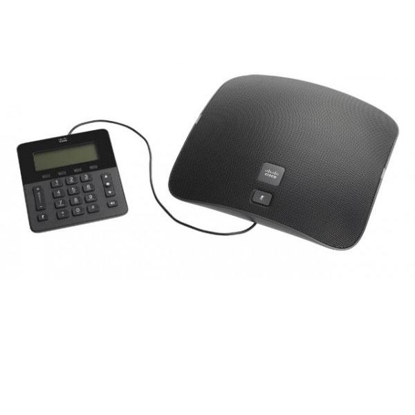 Điện thoại IP Cisco CP-8831