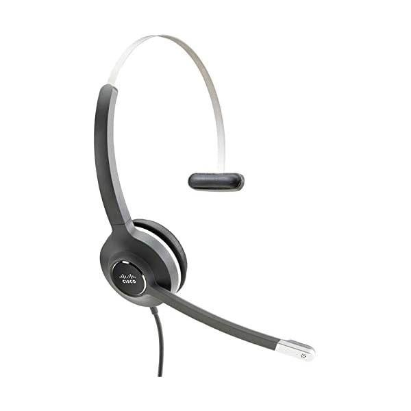 Cisco Headset 531