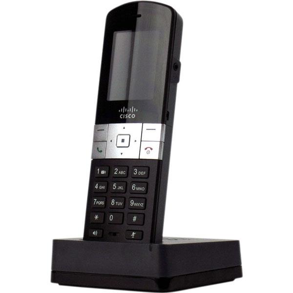 Điện thoại VoIP Cisco SPA302D