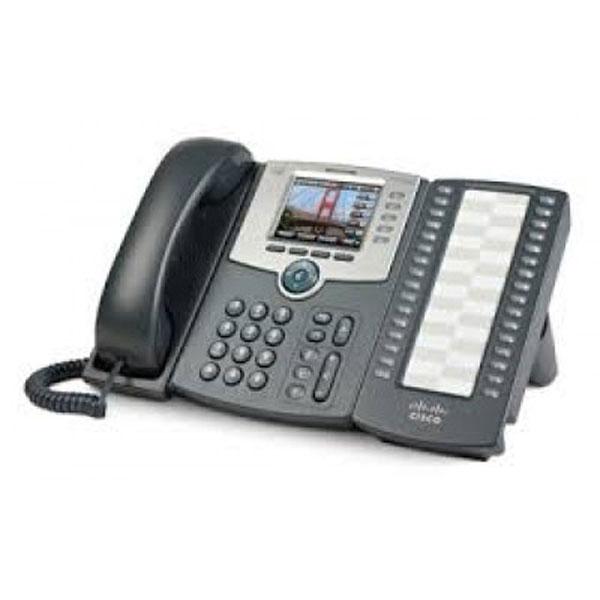 Điện thoại IP Cisco SPA500S