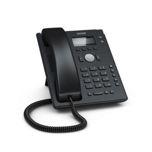 D120 Desk Telephone
