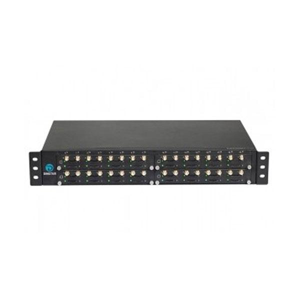 Gateway Dinstar DWG2000G-B-32GM