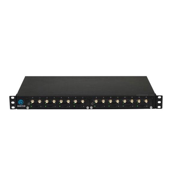 Gateway Dinstar UC2000-VF-8G