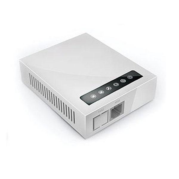 Bộ chuyển đổi VoIP FXS Fanvil G200S