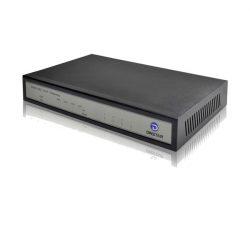 Gateway Dinstar DAG1000-4O