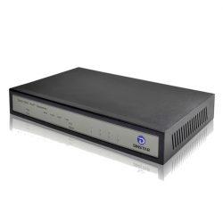 Gateway Dinstar DAG1000-4S4O