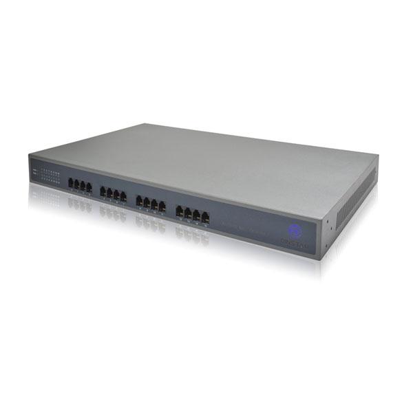 Gateway Dinstar DAG2000-16S