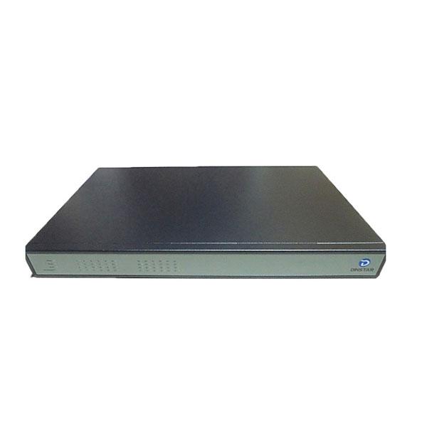 Gateway Dinstar DAG2500-64S