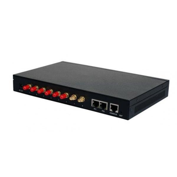 Gateway Dinstar DWG2000E-8G