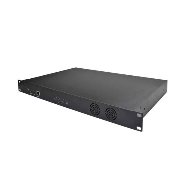 Gateway Dinstar MTG1000-2E1