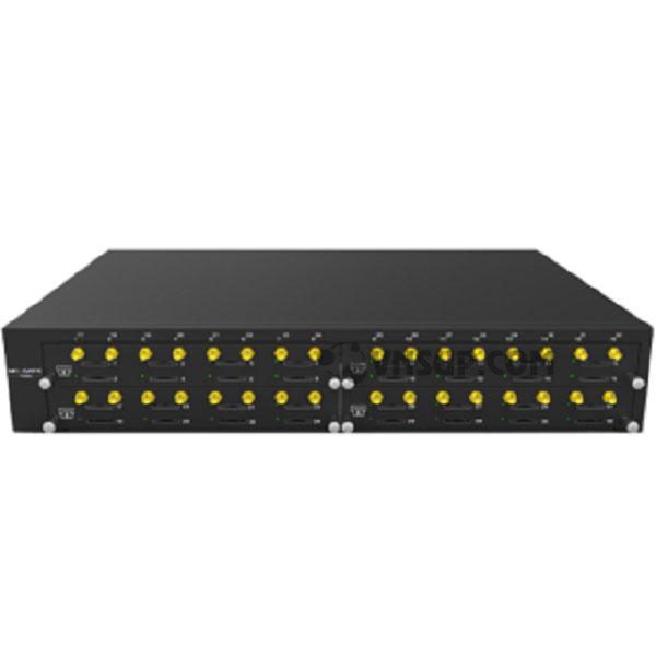 Gateway GSM NeoGate TG3200-1G8