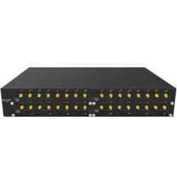 Gateway NeoGate GSM TG3200-2G8