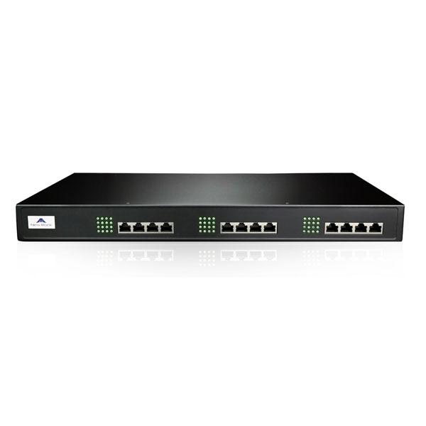 Gateway Newrock MX60E