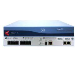 Gateway Sangoma Vega 50 4 FXS + 2 FXO