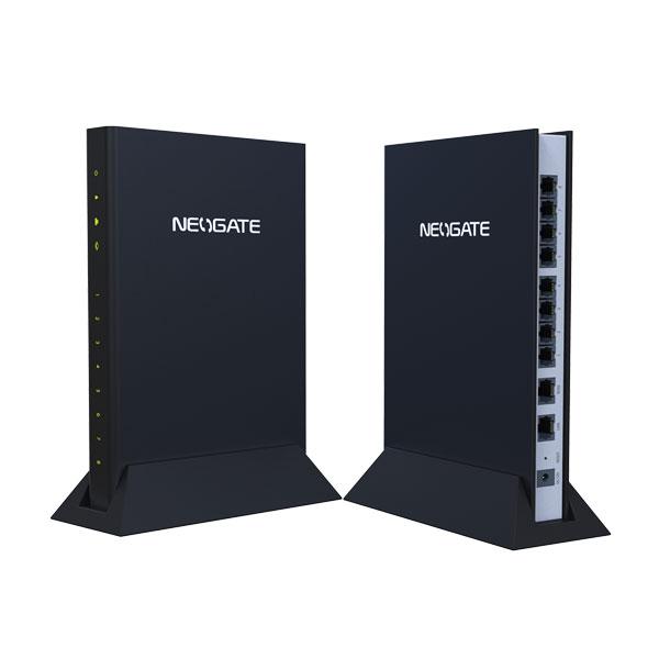 Gateway Yeastar TA800