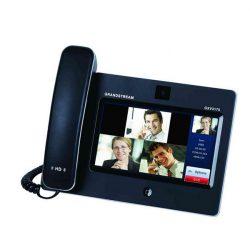 Điện thoại IP Grandstream GXV3175