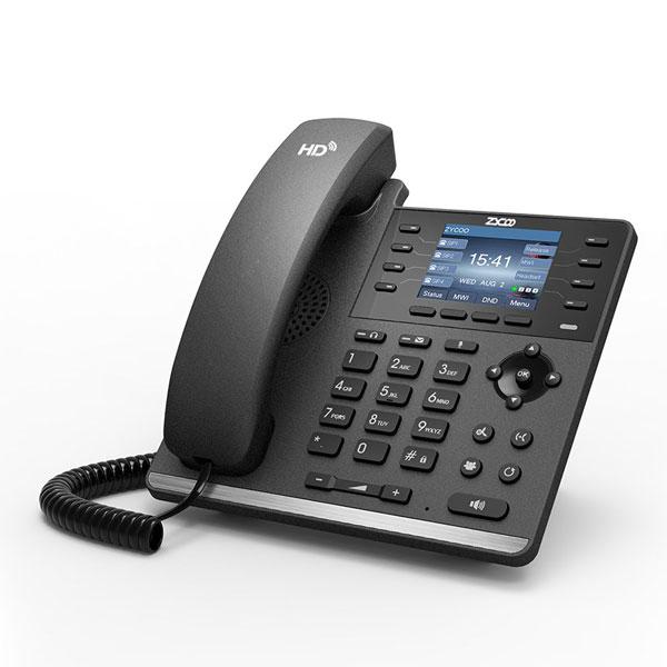Điện thoại IP H83