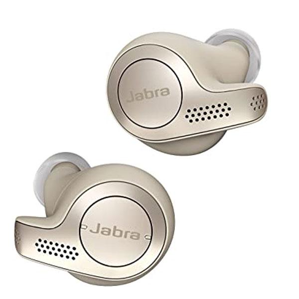 Tai nghe bluetooth Jabra Elite 65t