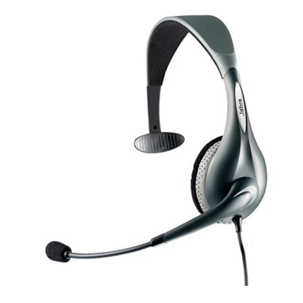 Tai nghe Jabra UC Voice 150 MS Mono